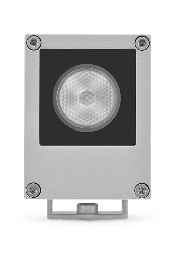 101008RGBW CASE MAXI DMX RGBW 1