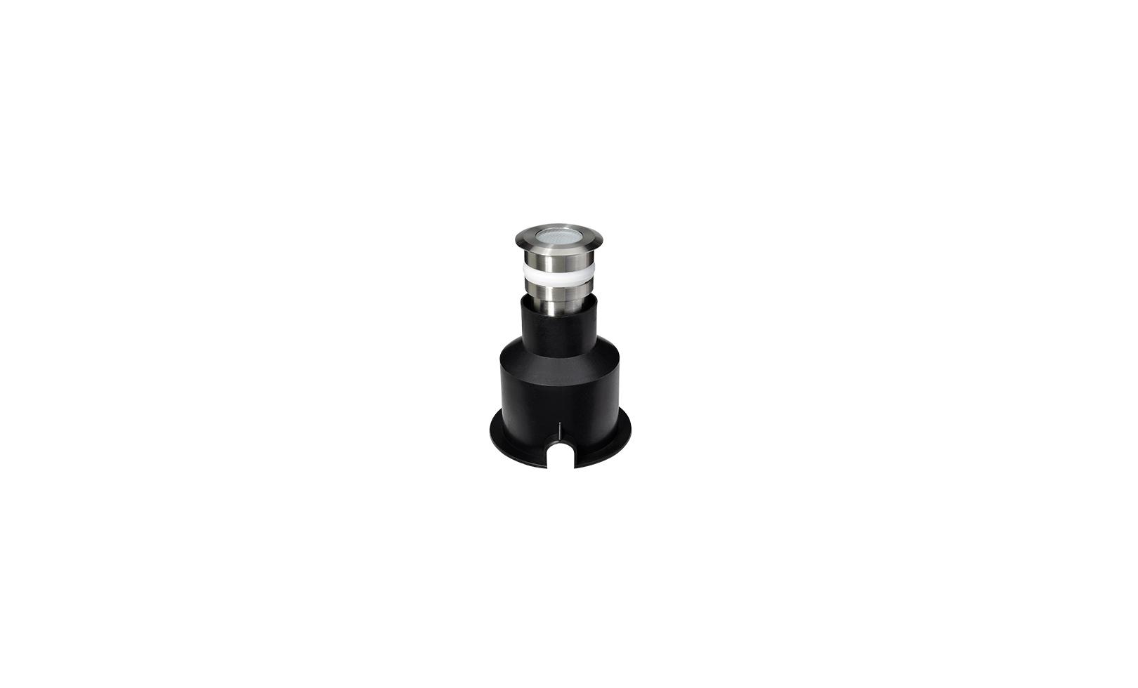 201061 HYDROFLOOR SMALL SOFT LED 1.5W 2