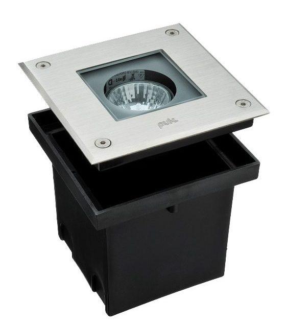 202009 HYDROQUADRO MAXI LED 24W 2