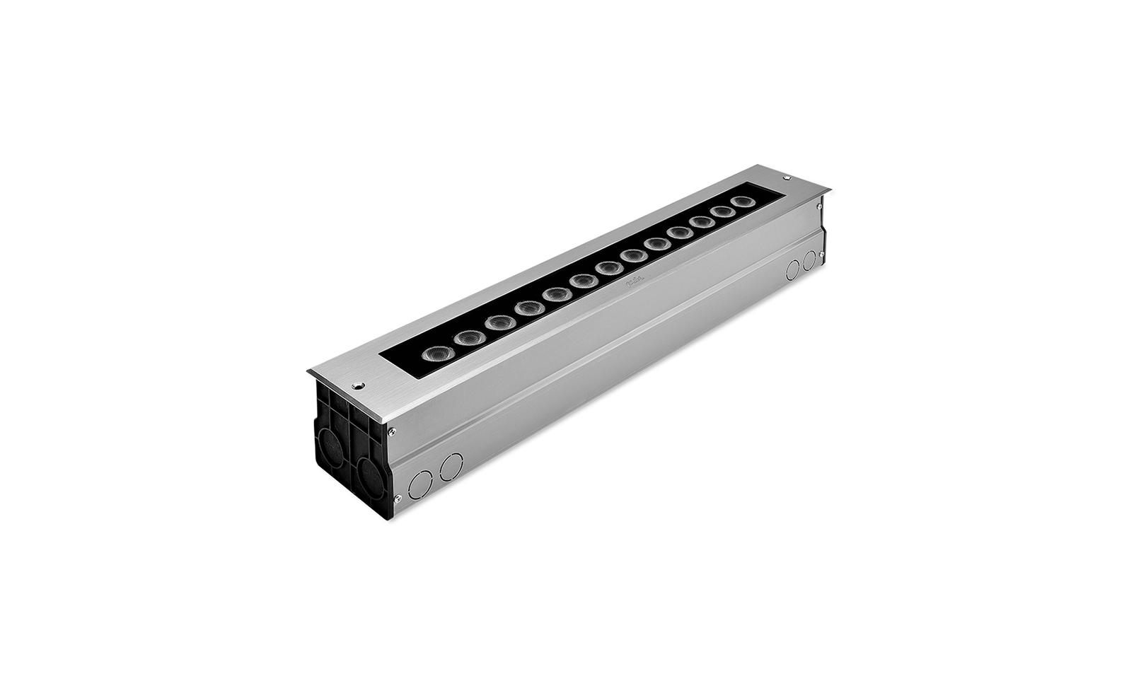 203003 LINE 13 LED 19.5W 1
