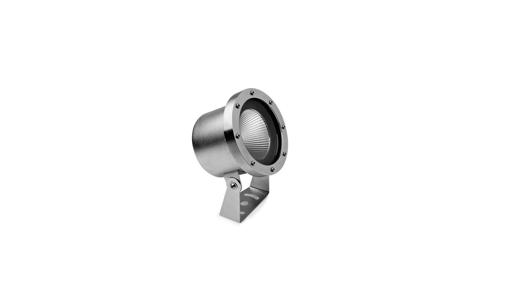 305003 DIVE MAXI LED 20W 1