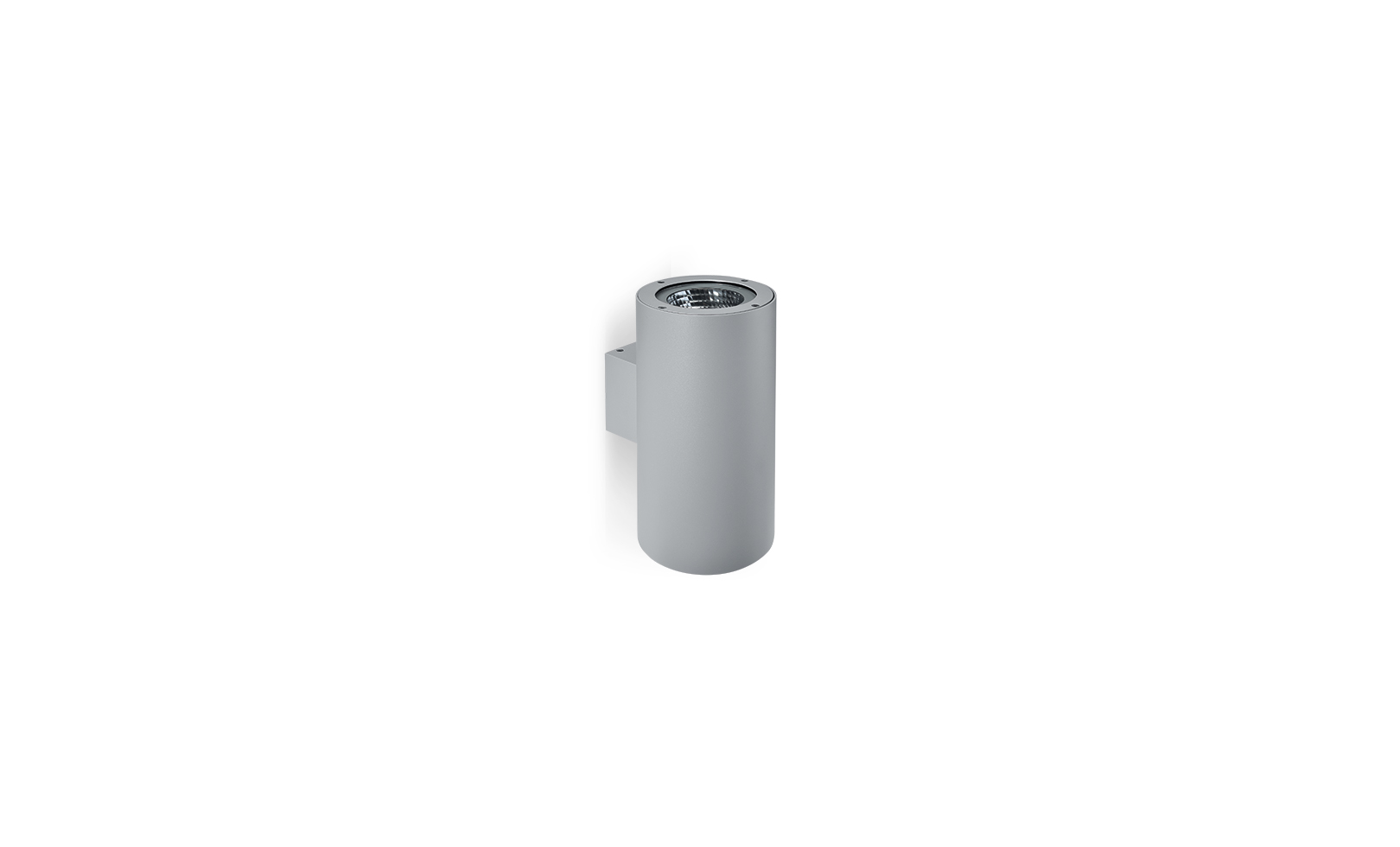 401010 TECH MAXI 02 ROUND LED 2x39W 2