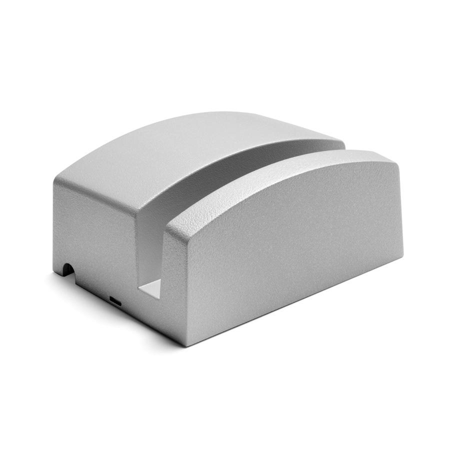 401102RGBW WAVE 2.0 DMX RGBW 1
