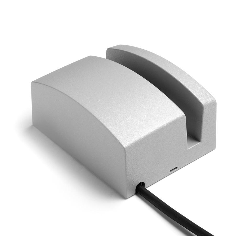 401102 WAVE 2 White