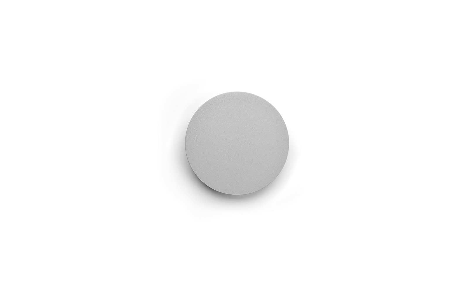 401701 ECLIPSE MINI ROUND LED 9W 3