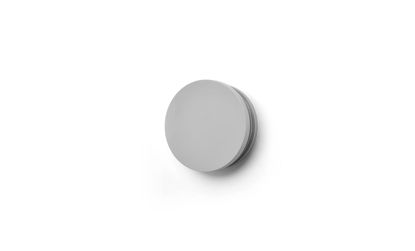 401701 ECLIPSE MINI ROUND LED 9W 2