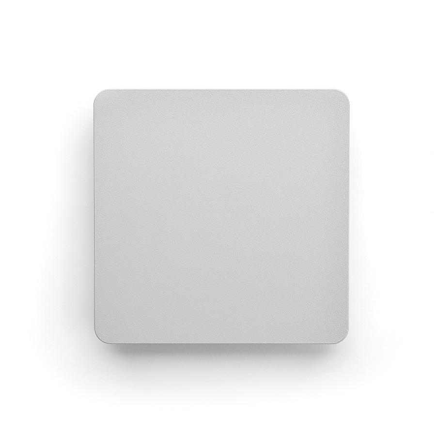 401711 ECLIPSE MEDIUM ROUND CONCRETE LED 12W 8