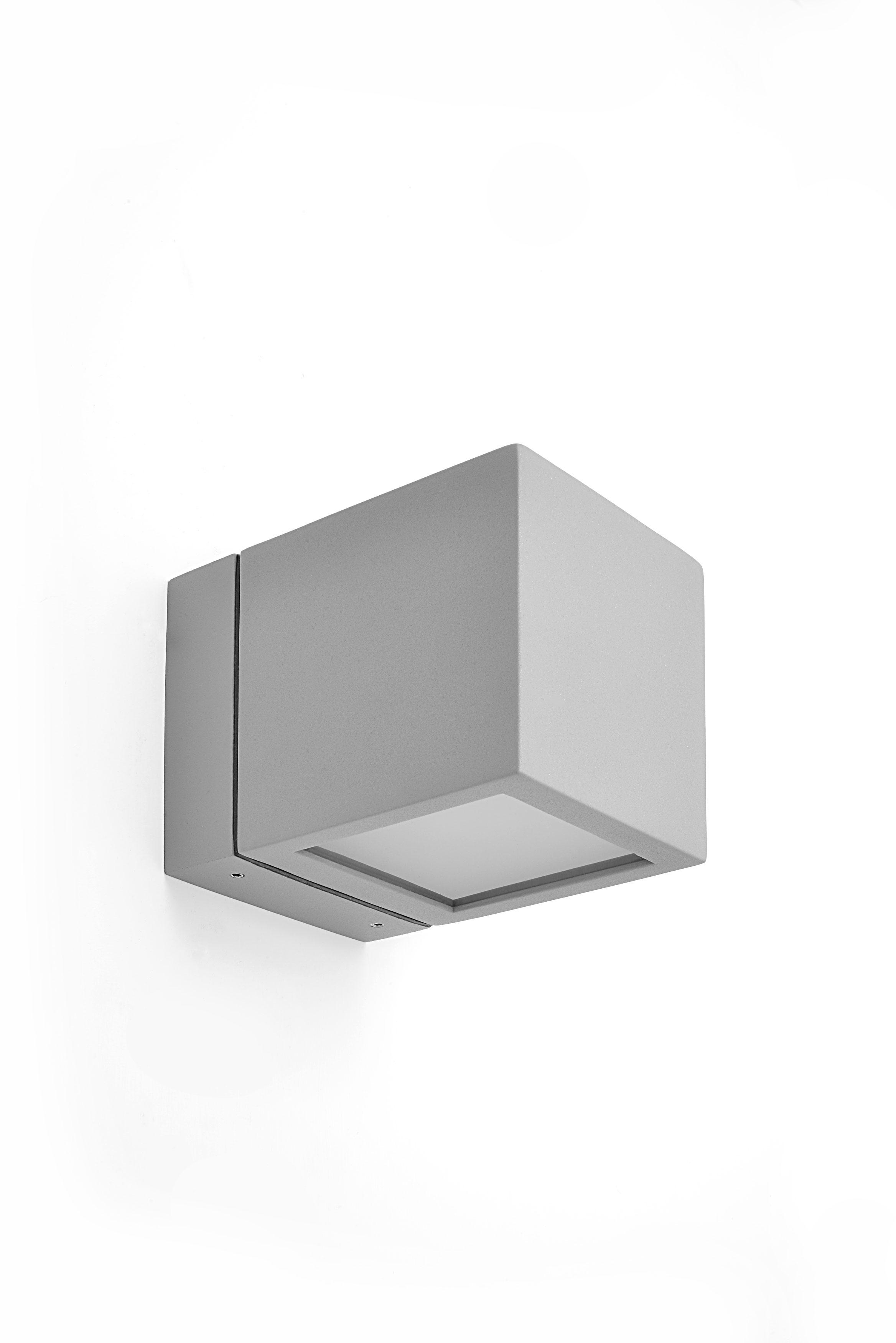 402701-02-03-04 GRAZER LED 7