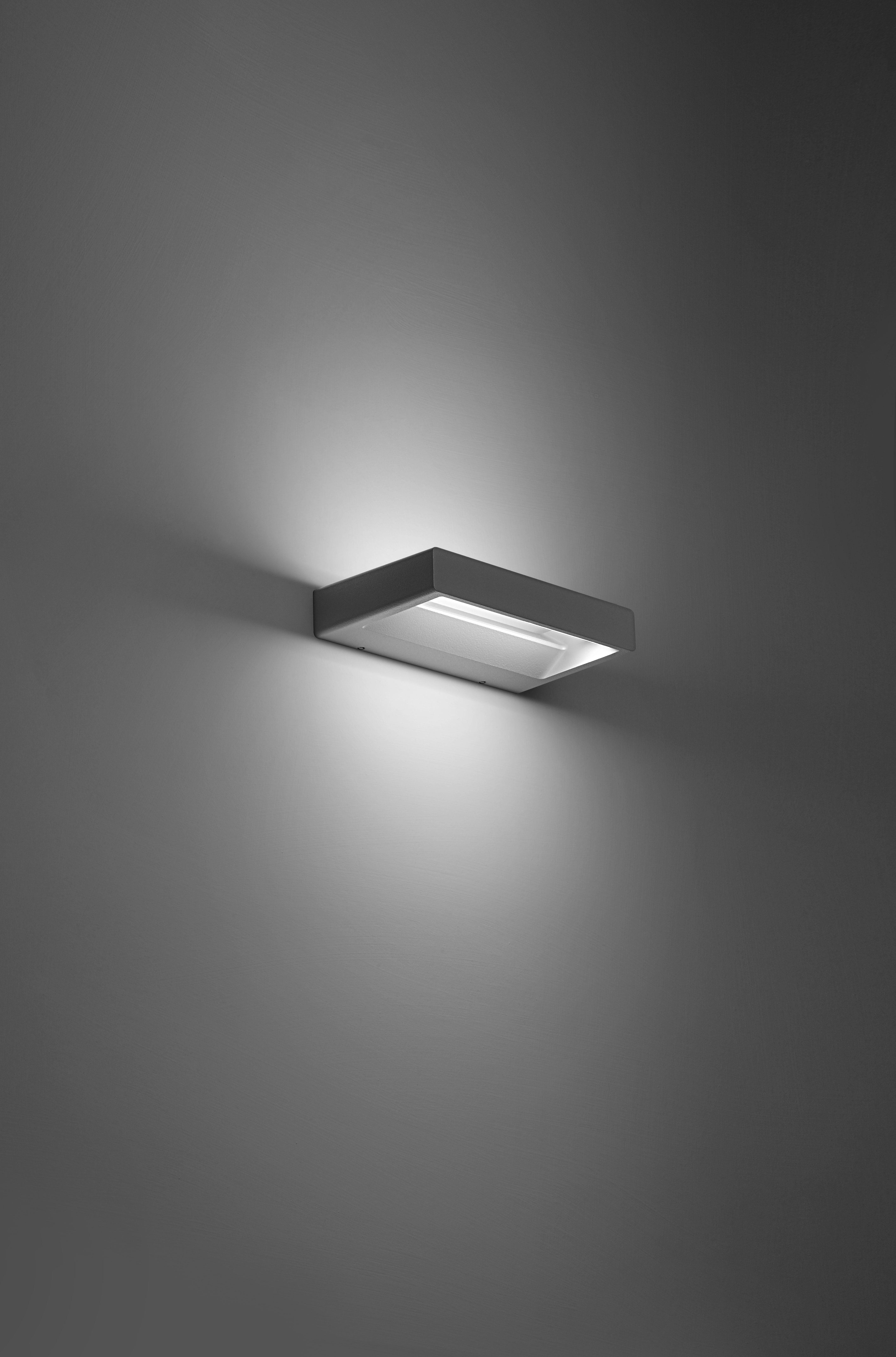 402402 HORIZON MINI 02 LED 14W 1