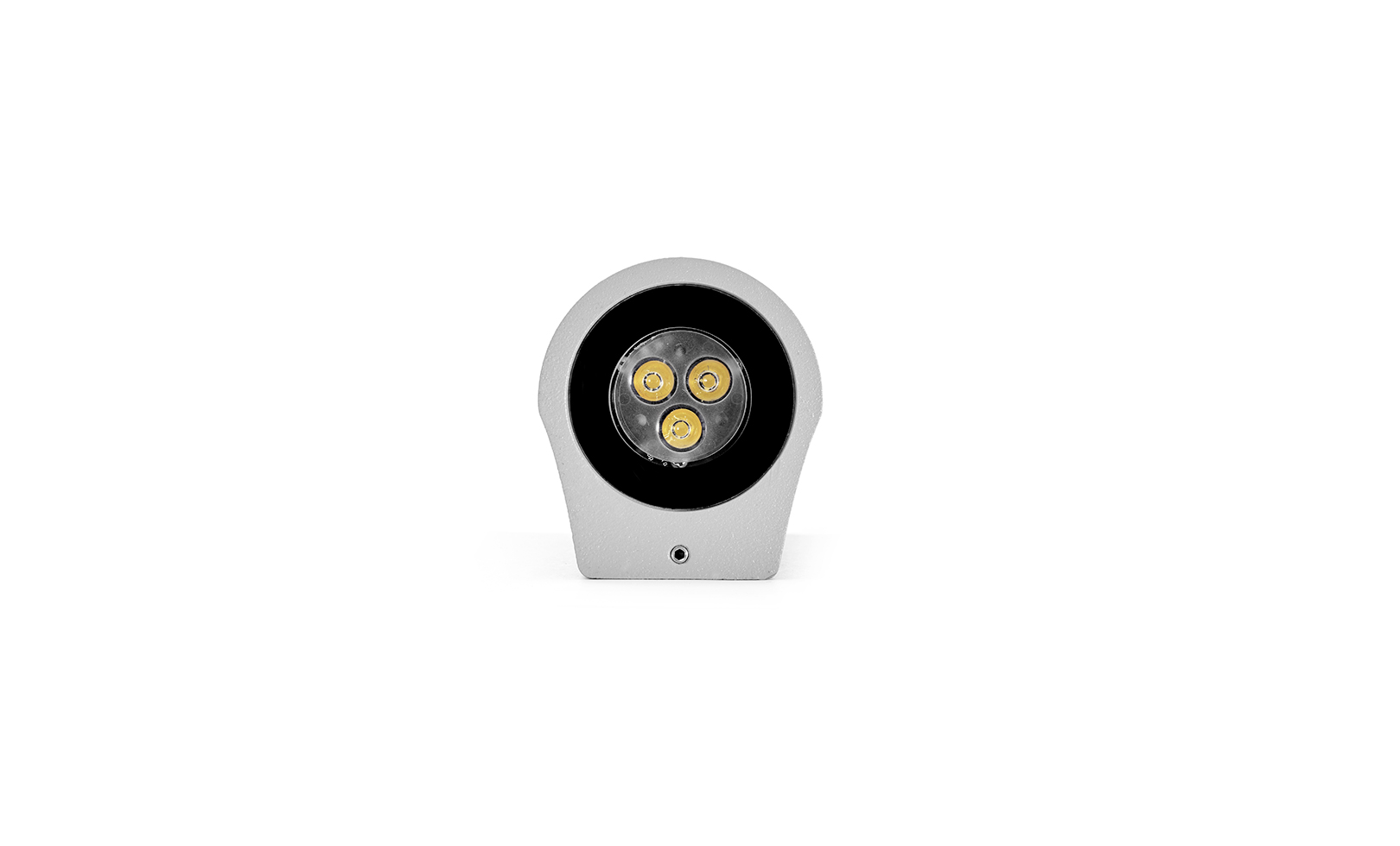 402602 TECH EVO MINI 02 LED 11W 3
