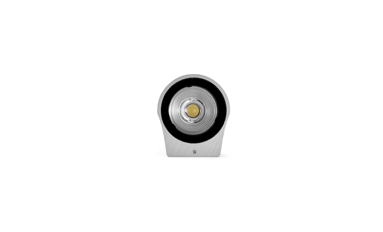 402603 TECH EVO MEDIUM 01 LED 15W 3