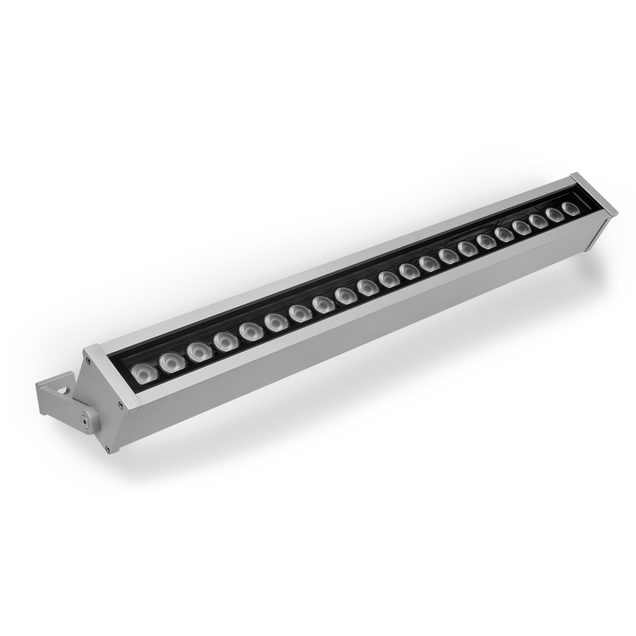 403003 LINE-B 13 PERFORMANCE LED 19.5W 5