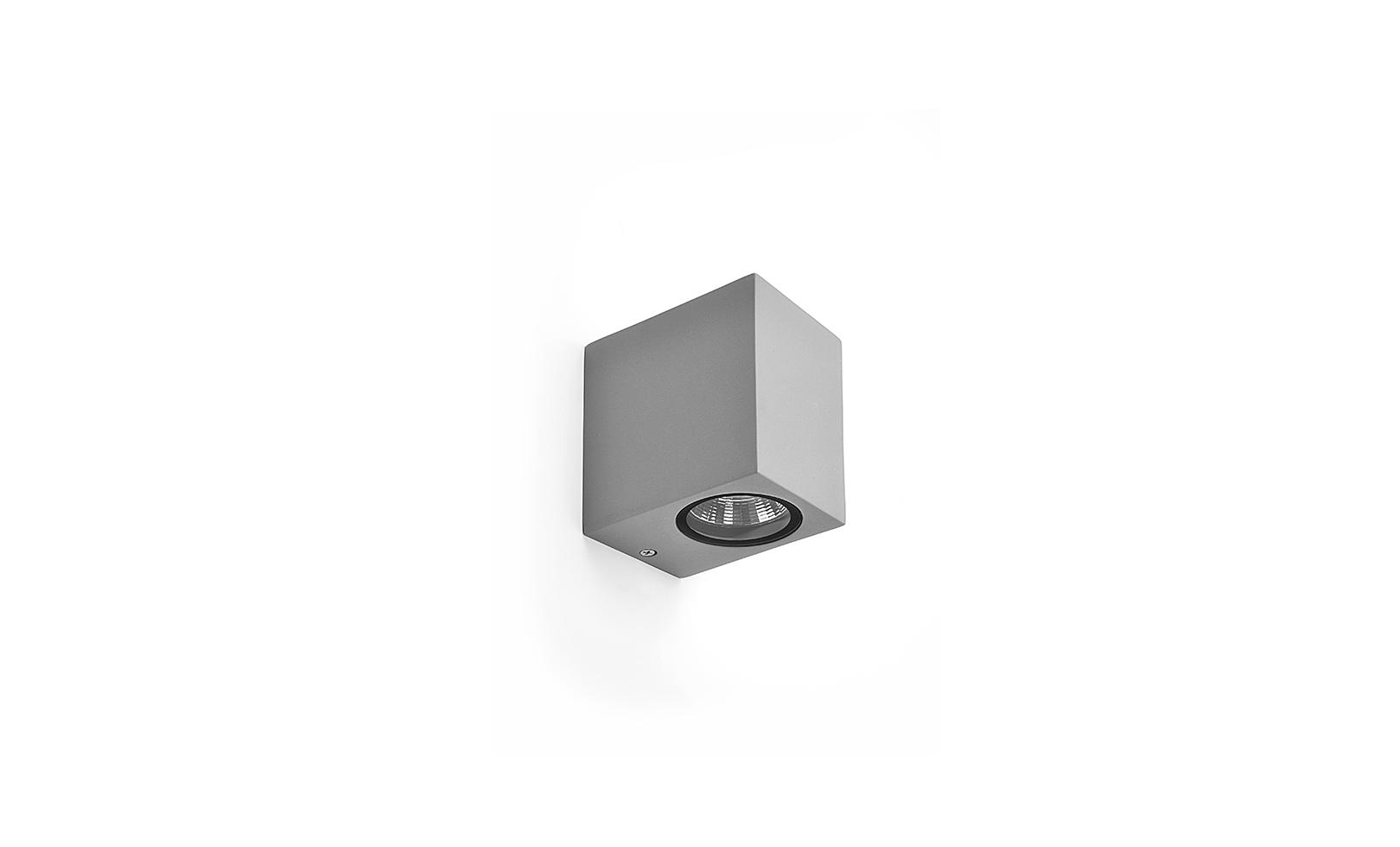 405004 HYDROLED 01 COB LED 9W 2