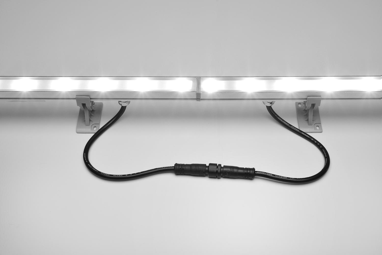 406007 TARGET 1000 LED 12W 2