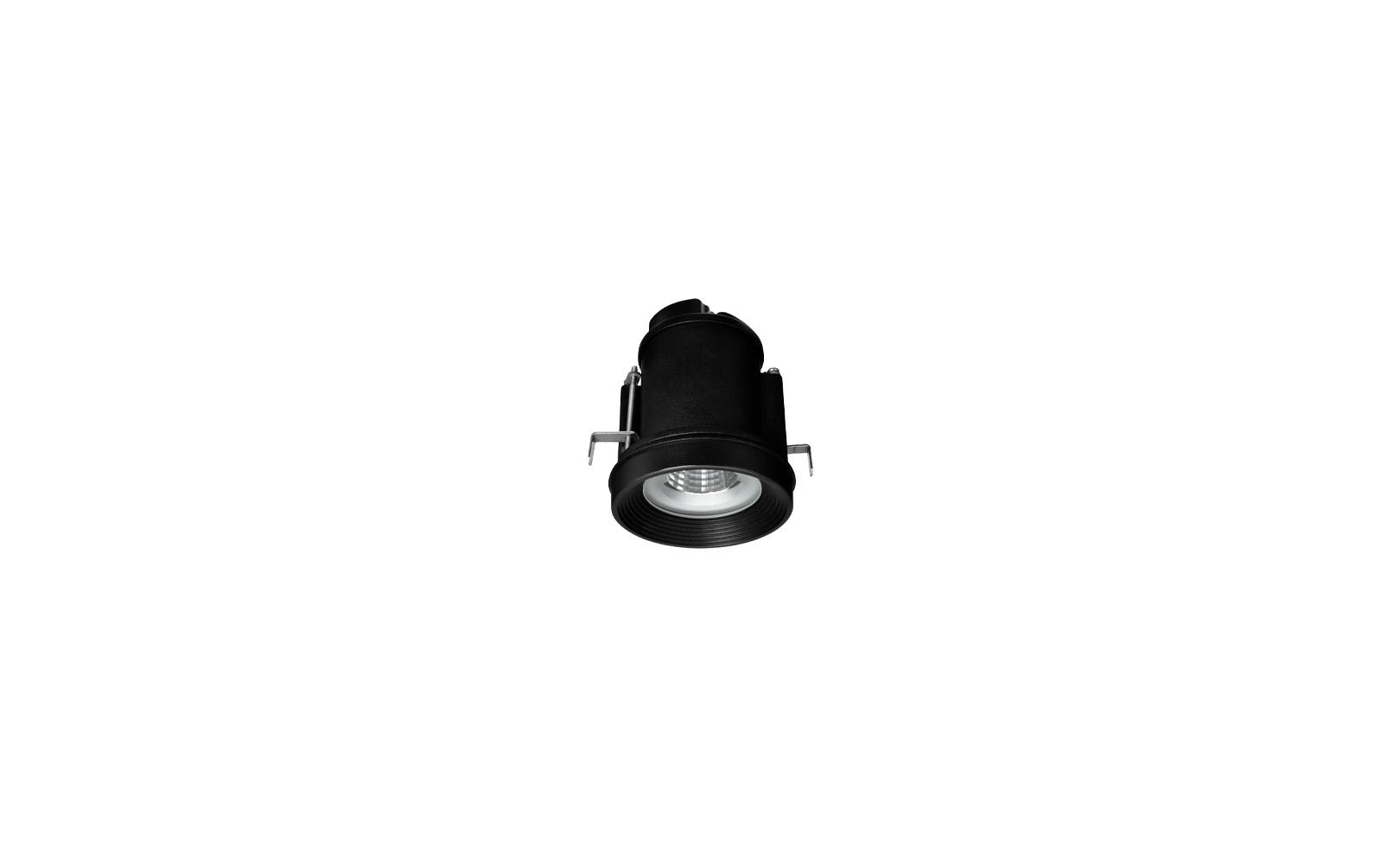 701005 CEILING MINI LED 12W 2