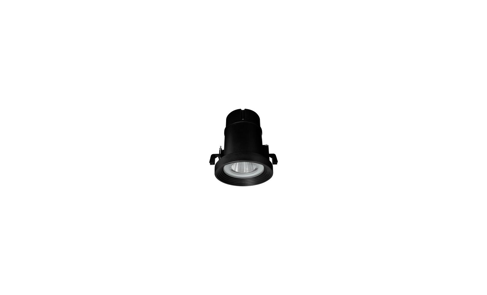 701007 HDYROCEILING MAXI LED 50W 2