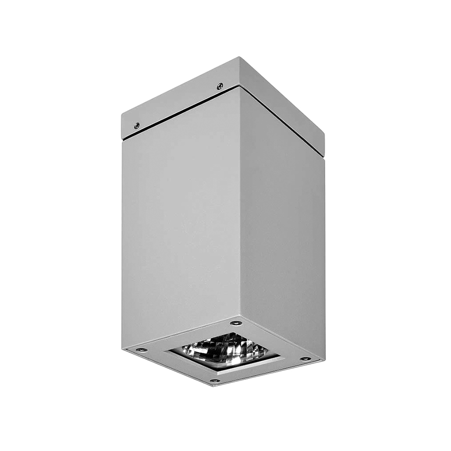 706006 TECH MINI 03 SQUARE LED 13W
