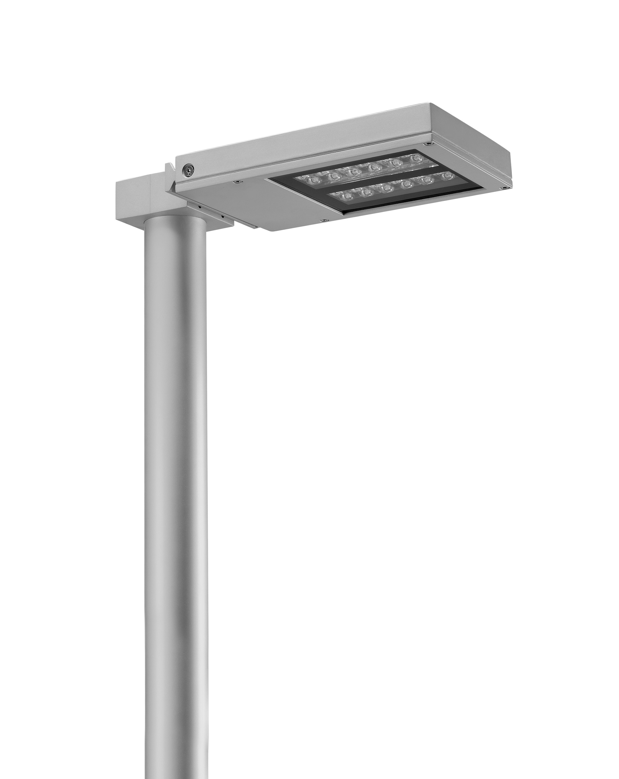 807002-807005 RING POLE MEDIUM LED 5