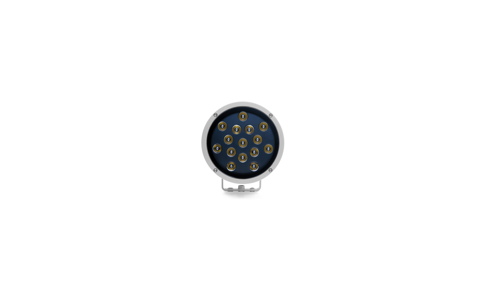 805009-805011 FLASH POLE MEGA LED 22W 3