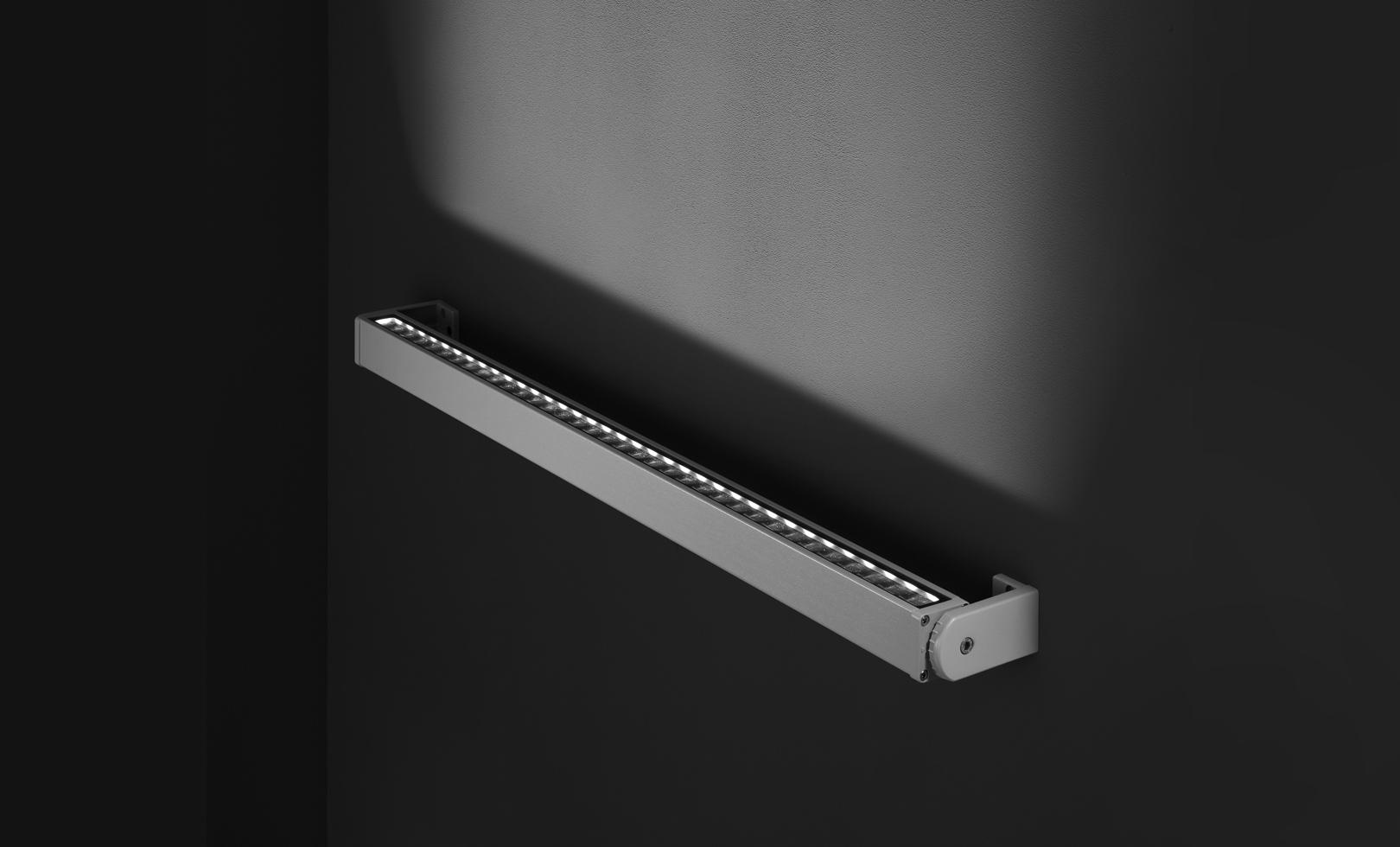 403006 LINE-B SLIGHT 35 ARMS LED 39W 1