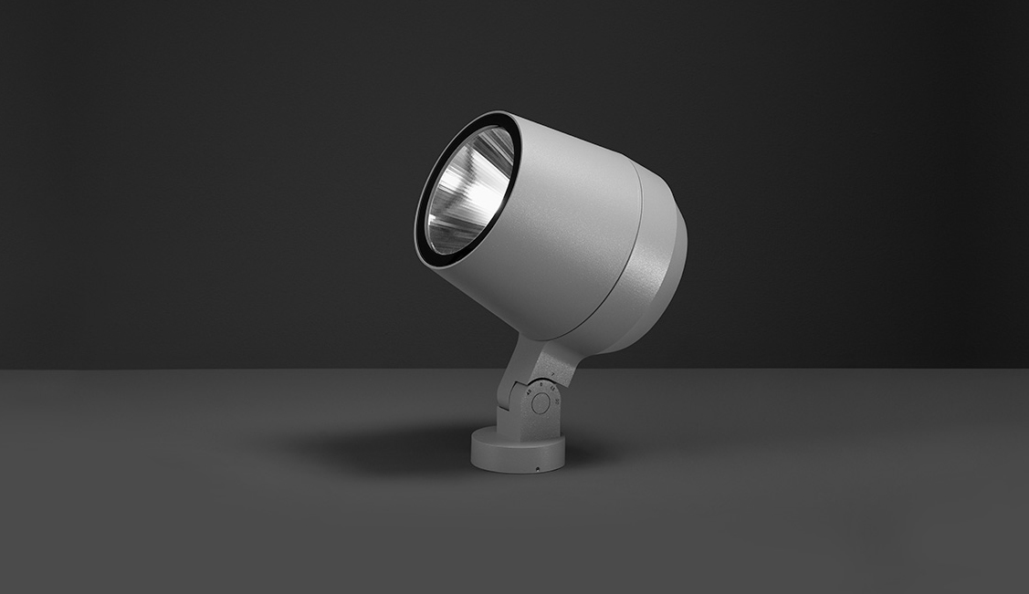 Ring one of the new lighting tools 2019