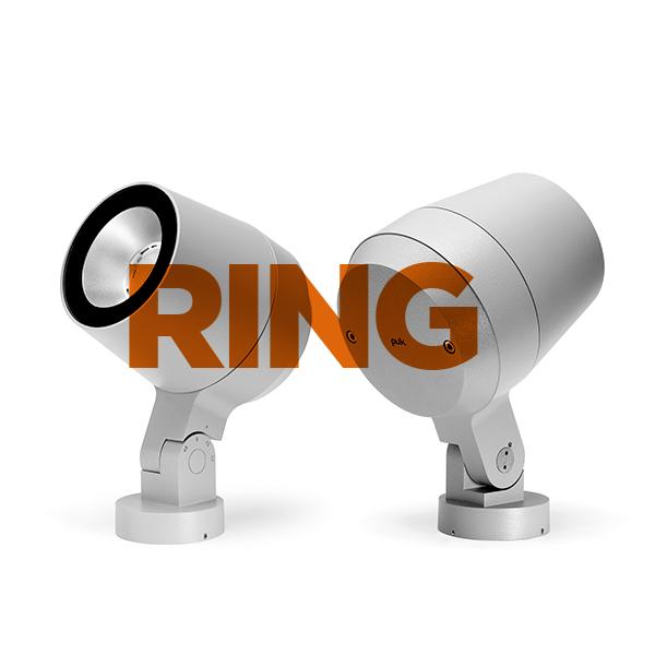 RING STORYTELLING