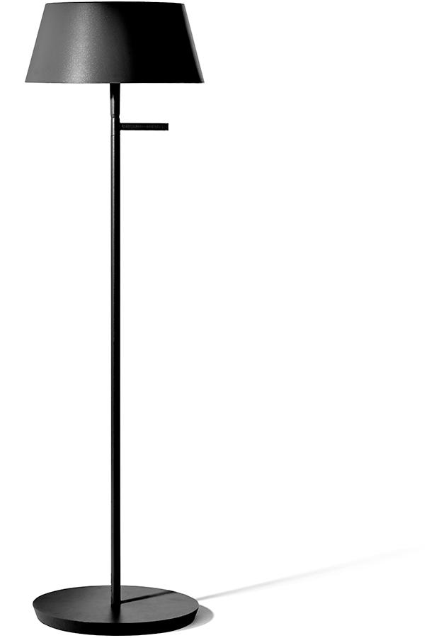 901001 BEYOND TABLE 1