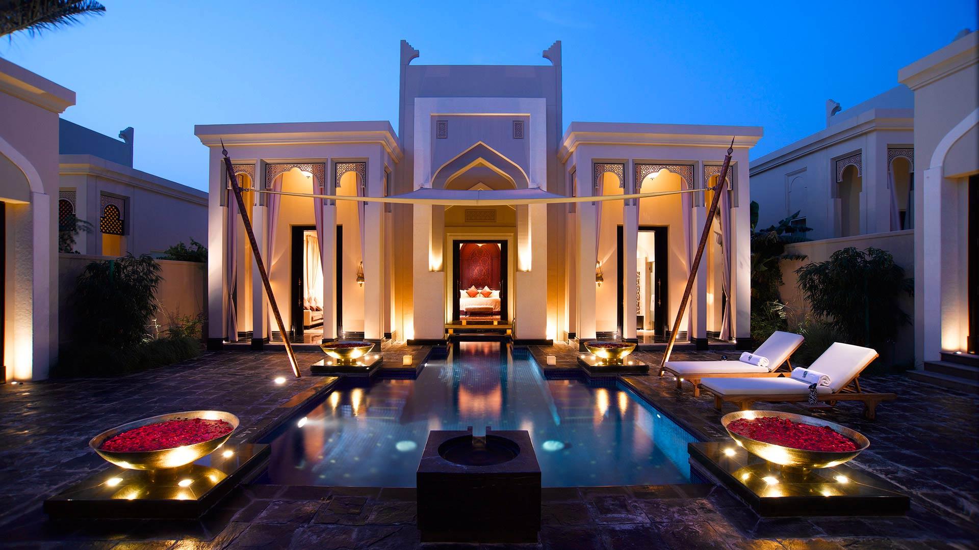 Al Areem Resort 3