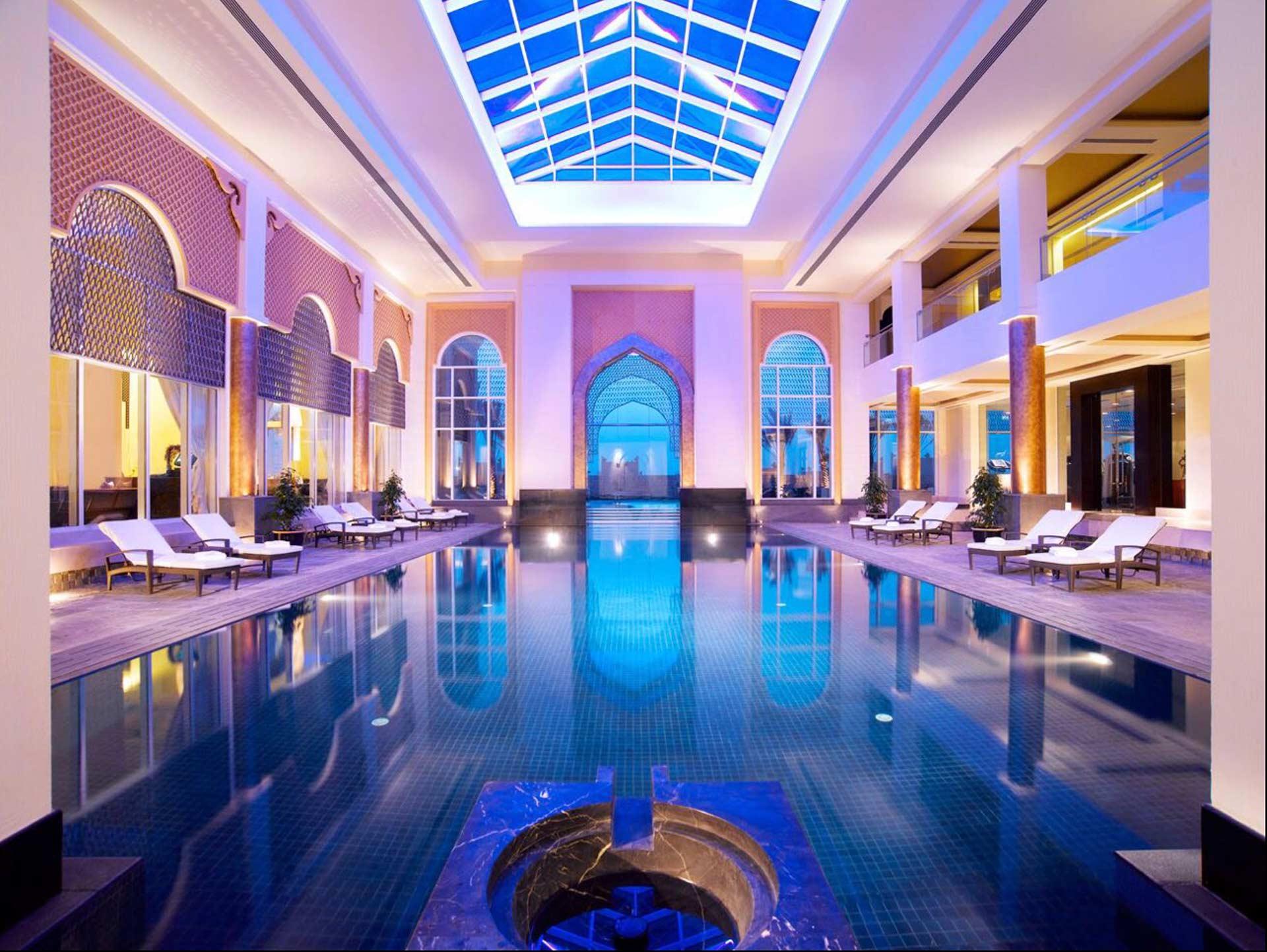 Al Areem Resort 4