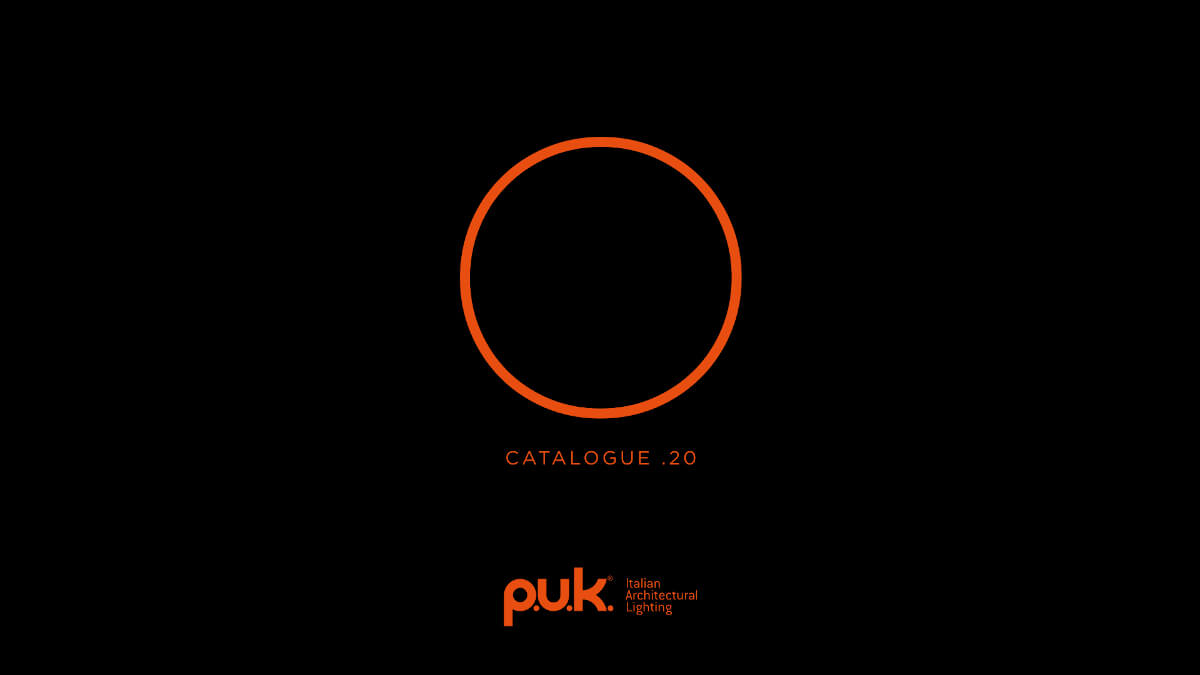 puk general catalogue