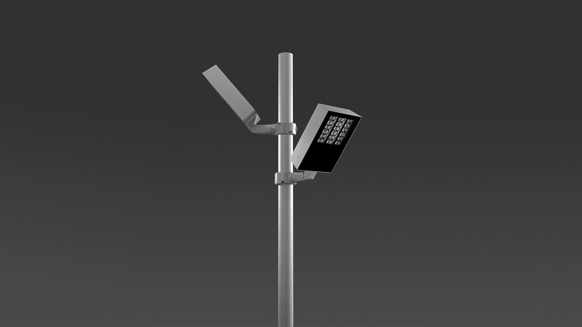 Pole Zeus
