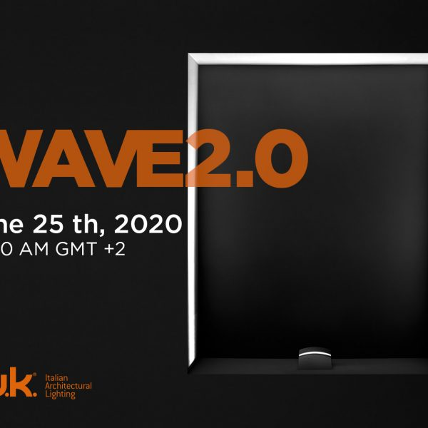Webinar_Wave2.0