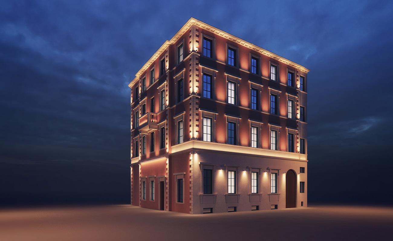 Hotel_consultancy_PUK_01