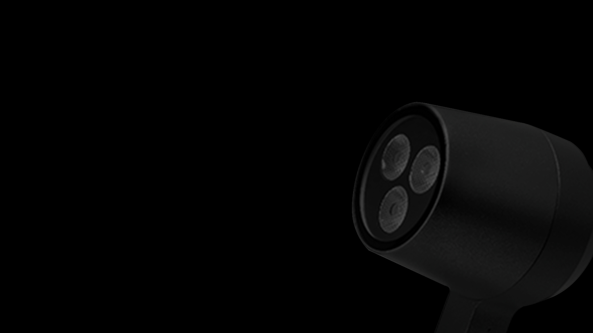 RING: HIGHEST LIGHT CONTROL